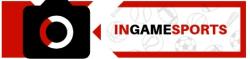 InGameSportsOnline