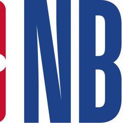 Key dates for 2018-19 NBA season